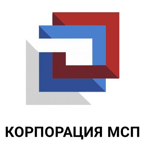 Программа поддержки инновационным, высокотехнологичным СМСП