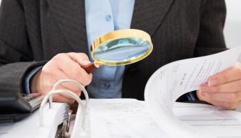 В патентную систему налогообложения региона вносятся изменения