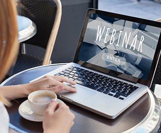 Вебинар ВОИС «Как создать эффективные условия разрешения споров для ваших контрактов по интеллектуальной собственности и коммерческих компаний»