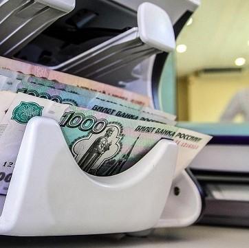 Микрозаймы для малого и среднего бизнеса Саратовской области стали еще доступнее