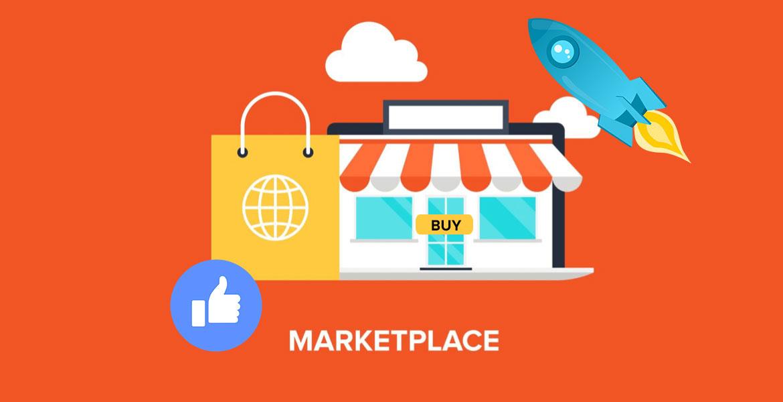 Региональным предпринимателям помогут с выходом на крупнейшие маркетплейсы