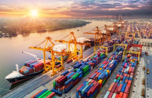 Предпринимателей приглашают на семинар по таможенному регулированию экспорта