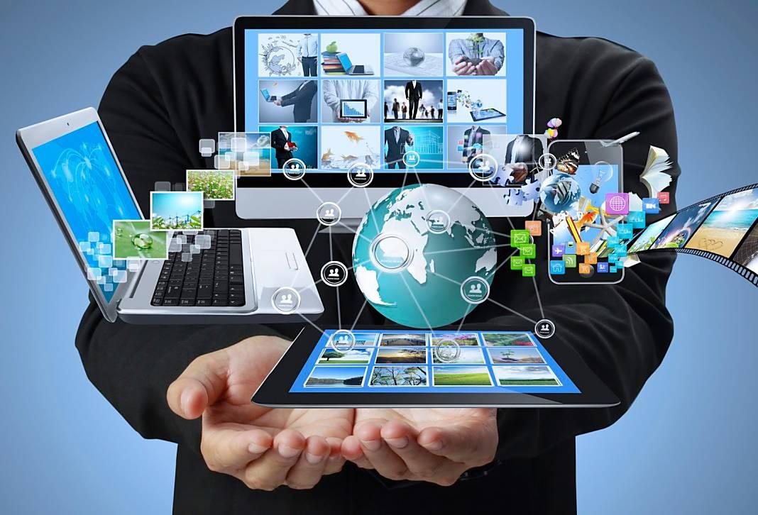 АНО «ИНИР» запускает инновационный преакселератор для научно-технических проектов