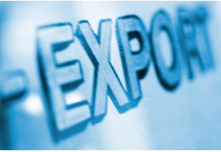 АНО «Центр поддержки экспорта Саратовской области» объявляет компанию по сбору заявок на оказание услуг в 2021 году