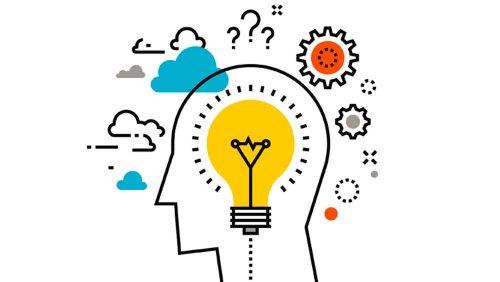 Жителям региона помогут развить предпринимательское мышление